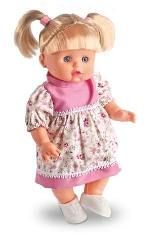 boneca izabely 30 frases